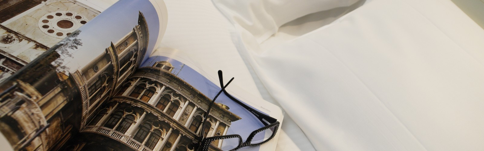 Offerte speciali hotel vicino outlet noventa di piave - venezia